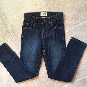 NWOT super skinny place jeans (6)